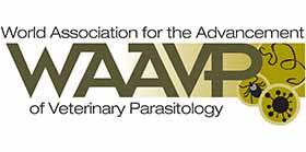 WAAVP Newsletter Vol. 18