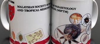 MSPTM Mugs for Sale