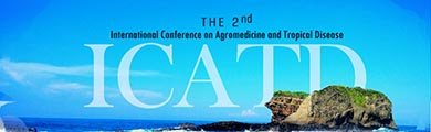 Conference ICATD