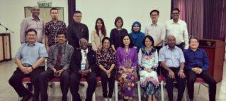 Selamat Hari Raya from MSPTM council and senior members (2019)