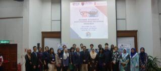 24th Biological Sciences Graduate Congress (BSGC)